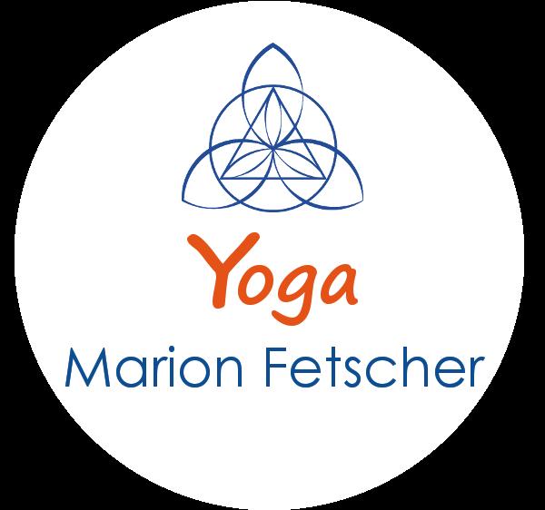 Yoga Marion Fetscher Rottweil, Yogakurse Rottweil, Yoga Rottweil