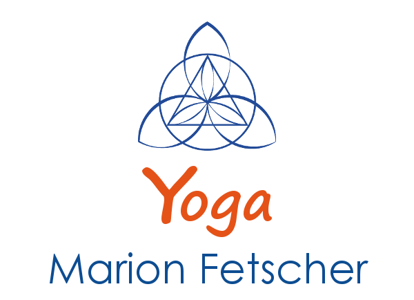 Yoga Marion Fetscher